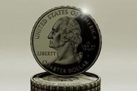 quarters.zip