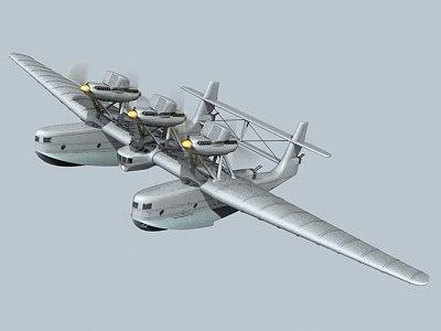 maya tupolev ant-22