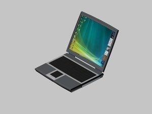 laptop max free