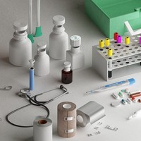 maya medical equipment