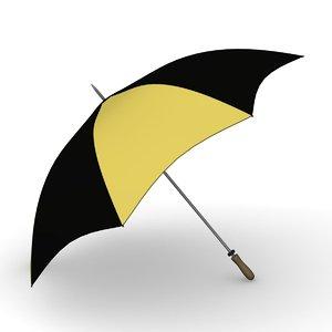 lightwave umbrella accessories