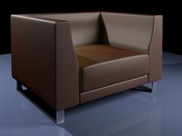 3d model design 2009
