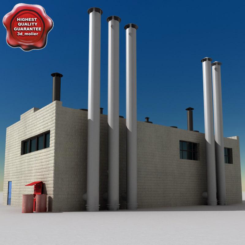 factory v6 lwo