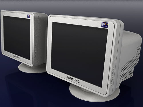 max monitor sumsung syncmaster 793df