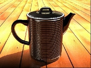 3d model nascafea put
