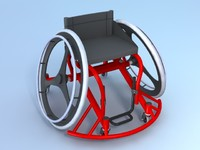 WheelChair_Sports