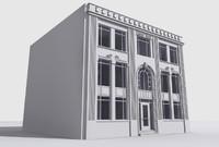 building.rar