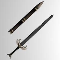 God Blade