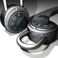 padlockcombination