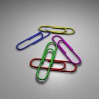 paper-clip.c4d
