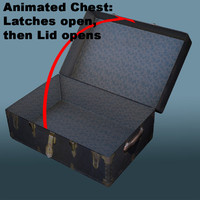 chest-anim.zip