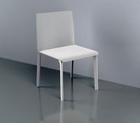 sedia vendita
