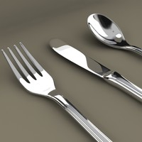 spoon_fork_knife