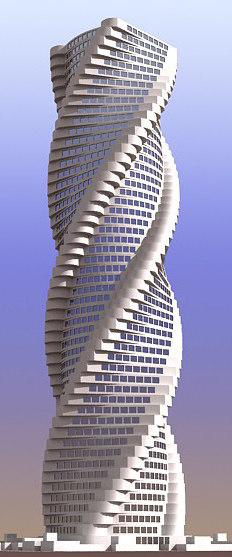 future building 06 3ds