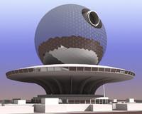 max future building 05