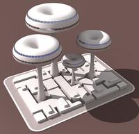 Future Building_03