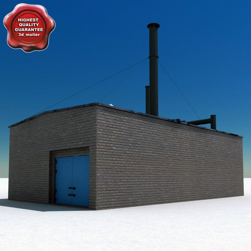 3d factory v3