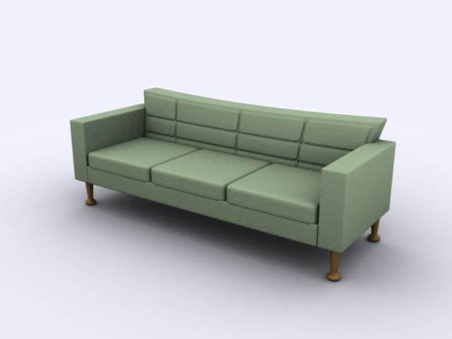 max modern design sofa