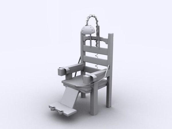 Awesome Electric Chair Cjindustries Chair Design For Home Cjindustriesco