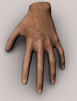 hand.zip