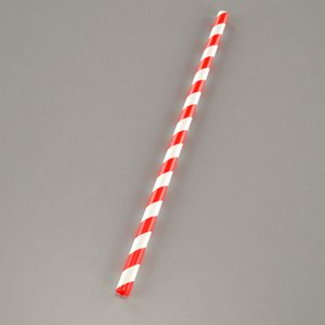 drinking straw 3d model
