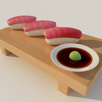 Sushi_002.zip