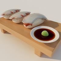 Sushi_006.zip