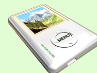 MP3 VIDEO PLAYER.zip