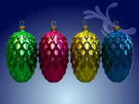 Christmas_tree_Cone