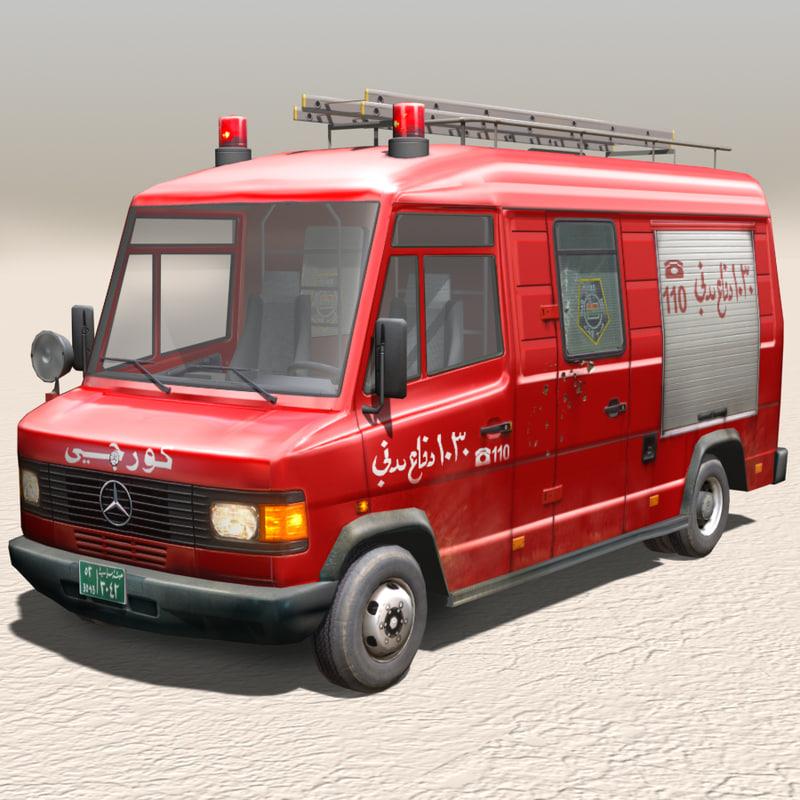 arab street element rescue 3ds