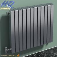 radiator 00 3d model