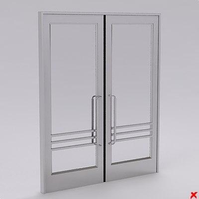 door office 3ds free