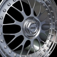 bbs alloy wheels max