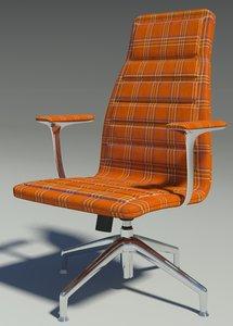 design armchair max