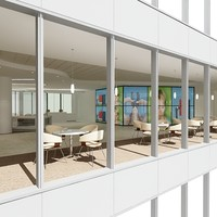 3D_Office_interior_171.zip