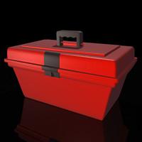 tool box toolbox max