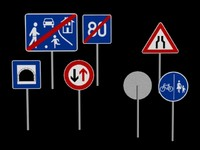roadsignsgerman.zip