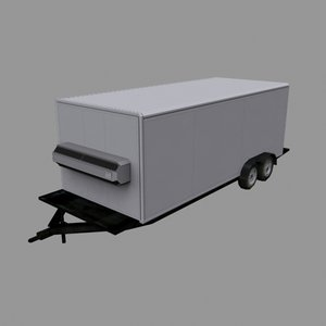 3ds trailer hitch 8