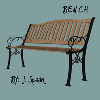 bench.mb