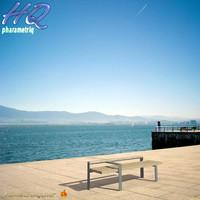 3d bench 09