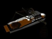Final Boat.lwo