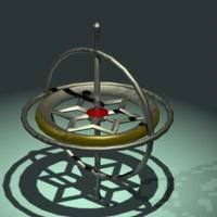 GyroscopeOBJ.obj