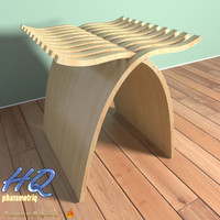 stool 00 3ds