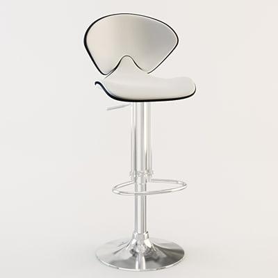 Awe Inspiring Chair 015 Evergreenethics Interior Chair Design Evergreenethicsorg