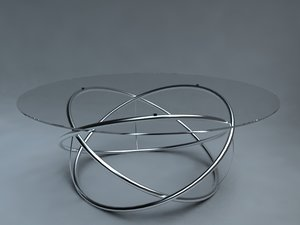 3d model mesa cocina kitchen