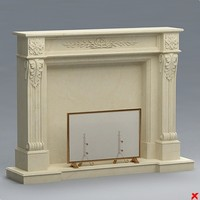 Fireplace035.ZIP