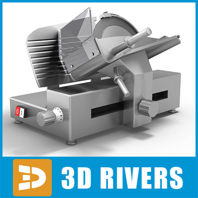 3ds max slicing slicer