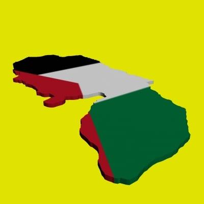 max palestina