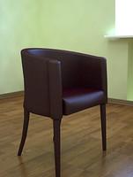 arm chair max