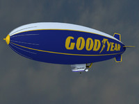 Zeppelin_Blimp.max